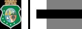 brasao-casa-civil-fonte-preta