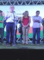 Abastecimento d´água gera qualidade de vida e cidadania em Aracati