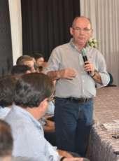 Sinalize: Governo do Ceará investe em Poranga, Monsenhor Tabosa, Catunda e Ipueiras