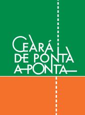 Casa Civil Do Governo Do Estado Do Ceara